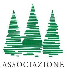 Associazione Bellunesi nel Mondo Link