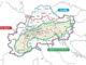 Interreg Alpine Space 2014-20