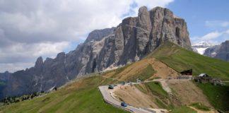 Dolomites Vives