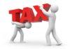 peso fiscale