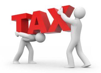 italiani tartassati peso fiscale sgravi fiscali