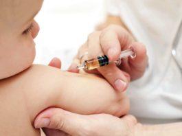 inadempienti all'obbligo vaccinale