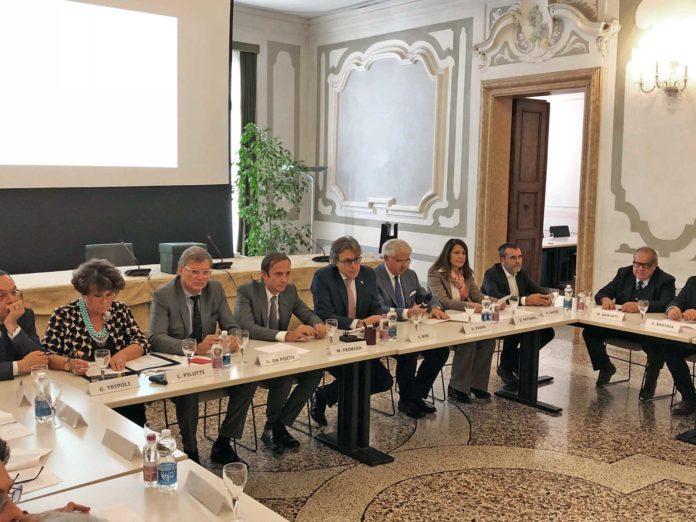 Cciaa unitaria Udine-Pordenone