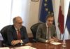 riforma sanitaria del Friuli Venezia Giulia
