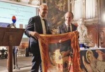 storia e cultura locale nelle scuole del Veneto