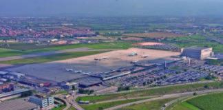 aeroporto catullo