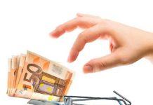 decreto liquidità evasione fiscale