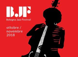 Bologna Jazz Festival