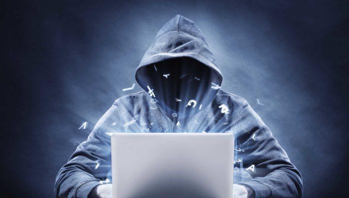 Criminalità digitale
