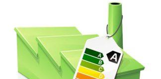 Efficientamento energetico delle Pmi