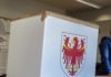 Elezioni in Alto Adige