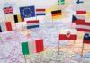 Export dei distretti lombardi