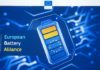 European Battery Alliance