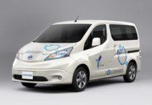 bando rottamazione veicoli commerciali inquinanti