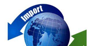 esportazioni italiane export trentino alto adige