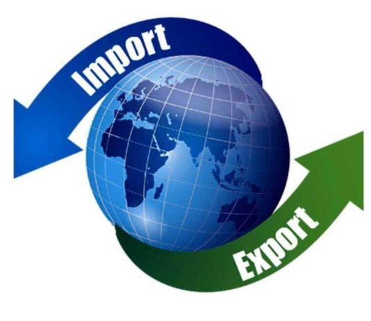 export trentino alto adige