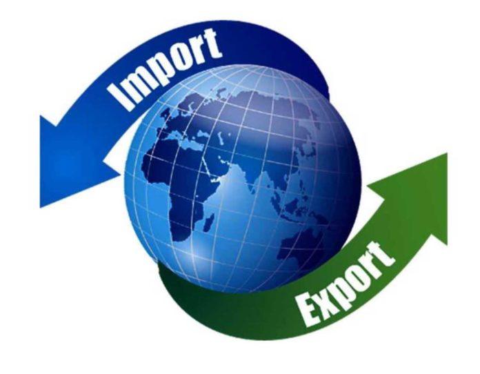 esportazioni della provincia di Udine esportazioni italiane export trentino alto adige