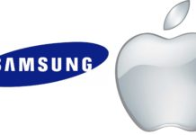 multa Apple e Samsung