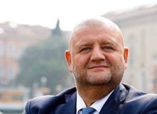 distretti e reti innovative del Veneto