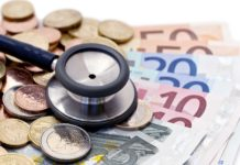 investimenti sanità veneta