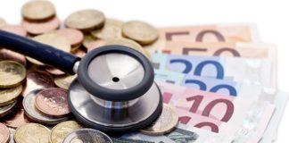 investimenti sanità del veneto