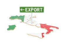 simest agroalimentare italiano
