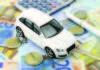 carico fiscale sulla motorizzazione