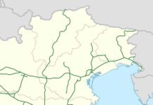 concessioni autostradali scadute