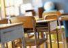 riqualificazione delle scuole venete