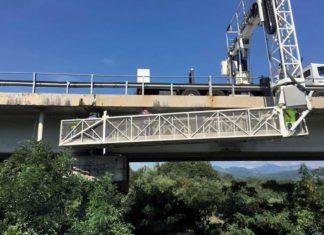 controlli viadotti autostradali i-kubed