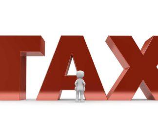 novembre mese delle tasse