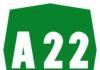 concessione A22