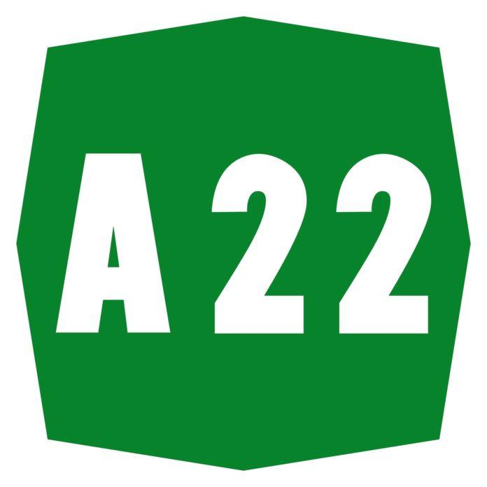 concessione A22 autobrennero