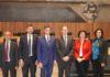 consiglio provinciale di bolzano
