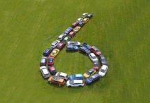 veicoli euro6