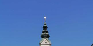 Curia di Klagenfurt