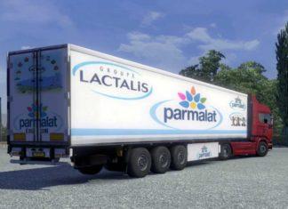 Parmalat abbandona la Borsa
