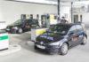 Diesel totalmente rinnovabile