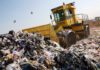 rifiuti urbani