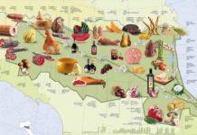 food valley emilia romagna