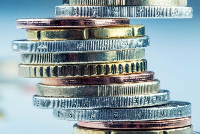 partite iva banca d'italia casse previdenziali banche raffica di rincari