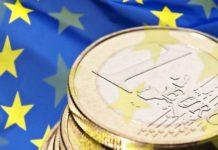 Bilancio UE 2019