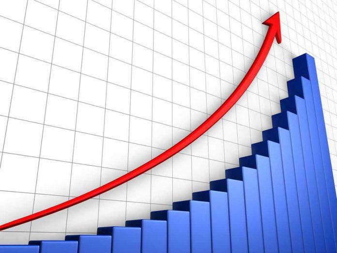 economia dell'emilia romagna