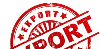 export altoatesino