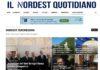 NordEst Euroregioni