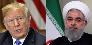 sanzioni all'iran