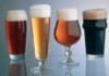 10 migliori birrifici birra