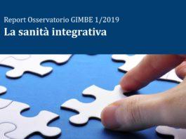 Rapporto Fondazione Gimbe