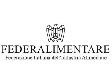 federalimentare