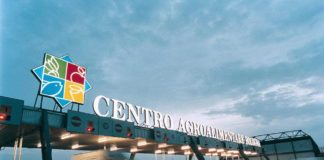 centri agroalimentari